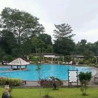 Снимок сделан в Nakakiri Resort & Spa пользователем Sunisa C. 9/2/2012
