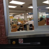 Photo taken at CVS/pharmacy by Justin Y. on 3/30/2012
