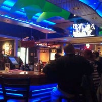 Photo taken at Chili's Grill & Bar by Jason on 2/13/2012