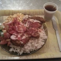 Photo taken at Pars Büfé by Dani on 2/7/2012