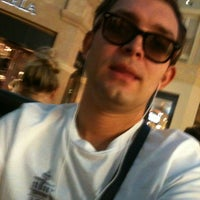 Photo taken at GUESS The Forum Shops at Caesar by Alexis M. on 3/13/2012