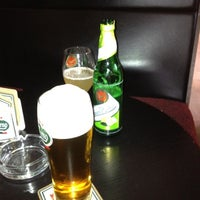 Foto scattata a VIP Bar da Stanislav H. il 6/2/2012