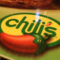 Photo taken at Chili's by Ricardo M. on 6/8/2012
