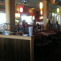 Photo taken at Applebee's by Jessica G. on 8/31/2011