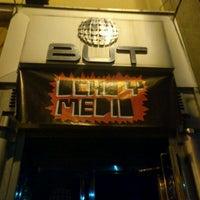 Das Foto wurde bei Sala But (Ochoymedio) von Haydee F. am 11/28/2011 aufgenommen