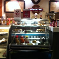Photo taken at Cinemex by Mems R. on 12/18/2011