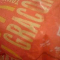 Photo taken at McDonald's by Hirofumi T. on 12/1/2011