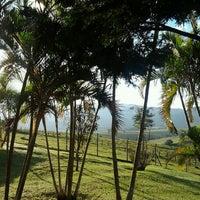 Photo taken at Fazenda Sta Rita by Ciro C. on 6/24/2012