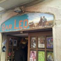 3/3/2012にEn Ocasiones Veo BaresがLeoで撮った写真