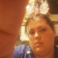 Photo taken at Denny's by Cassie W. on 8/18/2011