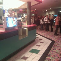 Photo taken at Marcus Point Cinema by VazDrae L. on 5/28/2011