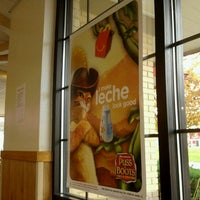 Photo taken at McDonald's by April T. on 11/7/2011