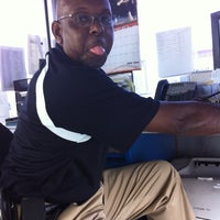 Photo taken at Regal Acura by Caraden L. on 8/22/2011