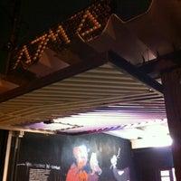Foto tirada no(a) A7MA por Didi B. em 8/7/2012