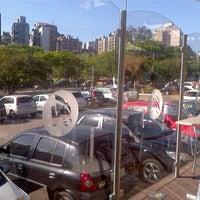 Foto tirada no(a) Nacional por Carmem R. em 11/6/2011
