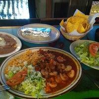 Photo taken at El Campesino by Jassem B. on 11/17/2011
