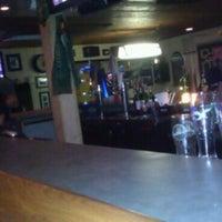 Photo taken at Doc's Pub Irish Sports Bar by Jose S. on 1/23/2012