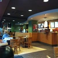 Photo taken at Starbucks by Filippo R. on 7/17/2011