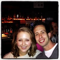 Photo taken at ReUnion Bar by Jason B. on 11/6/2011