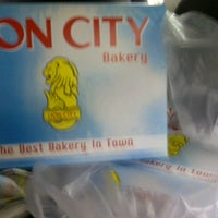 Photo taken at Lioncity by Noni F. on 5/20/2012
