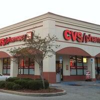 Photo taken at CVS Pharmacy by TEC I. on 6/2/2012
