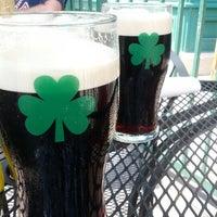 7/14/2012에 Evgeny K.님이 Dick O'Dow's Irish Pub에서 찍은 사진