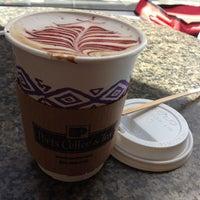 Photo taken at Peet's Coffee & Tea by Sara B. on 3/23/2012