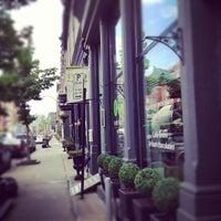 Photo prise au Parenthèses-Montréal par Allison C. le5/31/2012