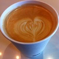 Das Foto wurde bei Caffé Medici von Jeremy K. am 7/9/2012 aufgenommen