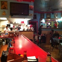 Cafe Corazon Brunch Menu