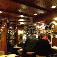 Photo taken at Restaurant Roter Ochsen by Retsetone on 12/23/2011