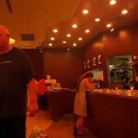 Foto scattata a All Seasons Steak Buffet da ภัทรนันต์ โ. il 11/8/2011
