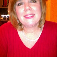Photo taken at Frontera Grill by Dean B. on 12/22/2011