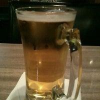 Photo taken at Brady's Bar by Joe E. on 10/23/2011