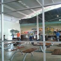 Foto tomada en Terminal de Autobuses Nuevo Milenio de Zapopan por Marko A. el 8/24/2012