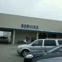 Amazing ... Photo Taken At Kenny Kent Toyota By Gwen T. On 9/9/2011 ...