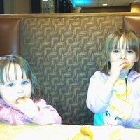 Photo taken at McDonald's by Eileen T. on 11/12/2011