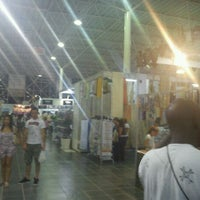 Photo taken at Ilha Shopping by @aninhagoulart a. on 1/2/2012