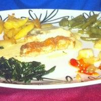 Foto tomada en Restaurante Pepe y Estrella por Surfero P. el 9/8/2012