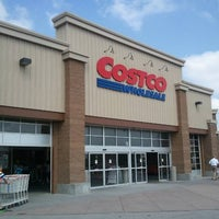Photo taken at Costco Wholesale by Manny A. on 7/14/2011