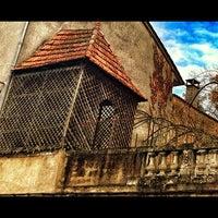 Photo taken at Riberac by Eduardo F. on 12/6/2011