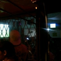 Photo taken at Maresias Bar by Rafael M. on 6/14/2012