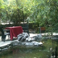 8/6/2011 tarihinde Hakan C.ziyaretçi tarafından Papazın Bağı'de çekilen fotoğraf