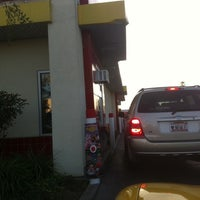 Photo taken at McDonald's by Alberto L. on 12/31/2010