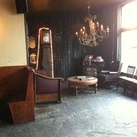5/15/2011にShapがNoni's Bar & Deliで撮った写真