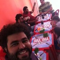 Photo taken at Sabor do Tempero Restaurante by Alex A. on 2/15/2012