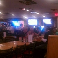 Photo taken at Legends Tavern And Grille by Phil G. on 1/11/2012
