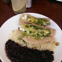 Photo taken at Tortilla Factory by Francisca B. on 3/17/2012