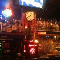 9/5/2012にJacqueline S.がRedwing Bar & Grillで撮った写真