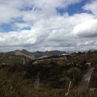 Photo taken at Clube Chalezinho by Rafael C. on 8/12/2012